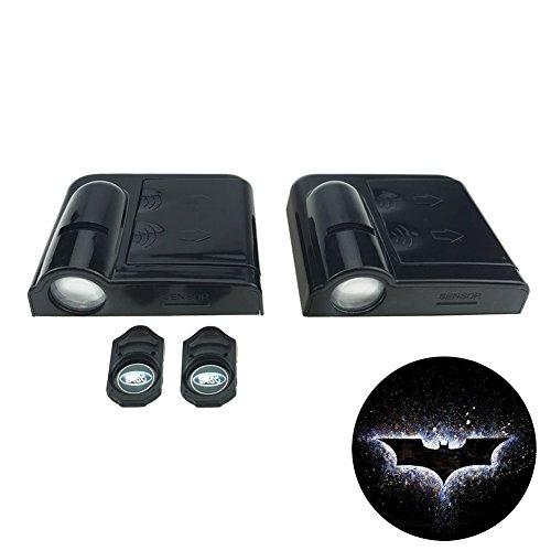 Dark Knight Led Lights