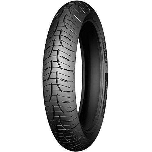 120 70 Zr17 Michelin - 3