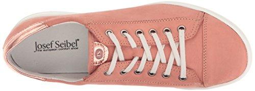 Josef Seibel Vrouwen Sina 11 Fashion Sneaker Naakt