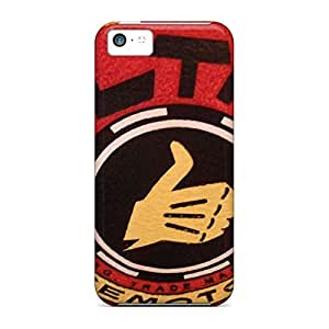 Fashionable phone back shell Cases Covers Protector For Iphone High iphone 6 - bultaco