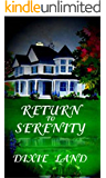 Return to Serenity
