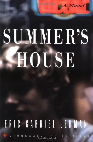Summer's House: A Novel by Stonewall Inn Editions