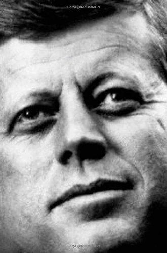 John F. Kennedy: A Biography