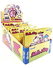 Hello Kitty Verzamelbare tas Tags