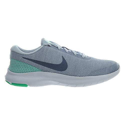 RN Glow Grey Football Compétition Flex Chaussures Running 009 Experience Femme Multicolore W Slate NIKE 7 de green Ashen qaRt7x