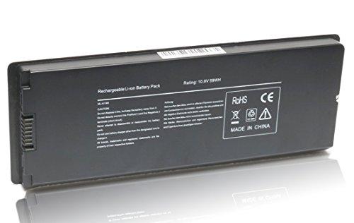 a1185 macbook battery - 5