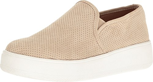 steve-madden-womens-gracy-sand-shoe