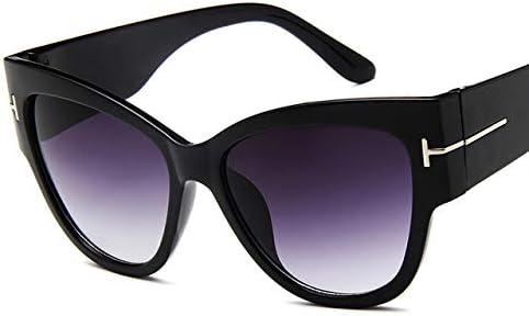 DongOJO Puntos Ojo Mujer Gafas de sol Moda Gafas de sol Mujer Ojos ...