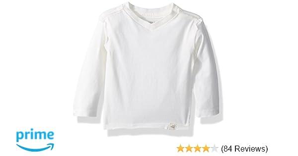 f15ffa2c1e7 Amazon.com  Burt s Bees Baby - Baby Boys T-Shirt