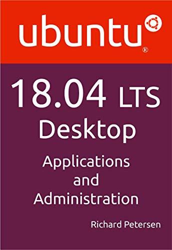 37 Best Ubuntu eBooks of All Time - BookAuthority