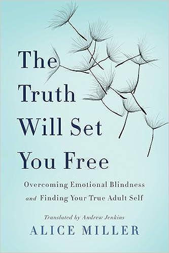 Sharpening My Truth-Detector