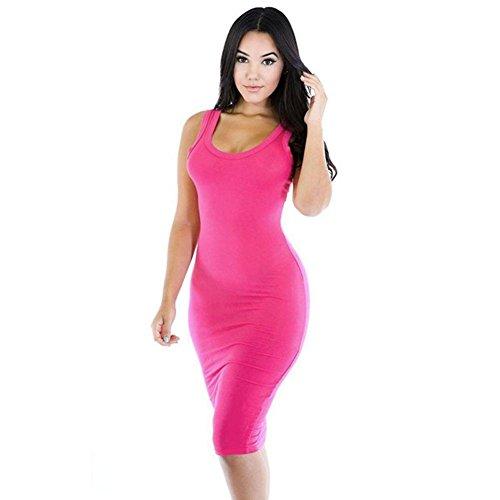 hot summer dresses - 3