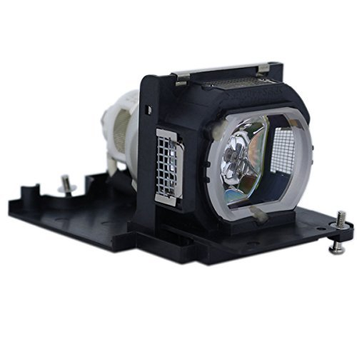 SpArc Platinum Geha 60-201905 Projector Replacement Lamp with Housing [並行輸入品]   B078FZXWR2