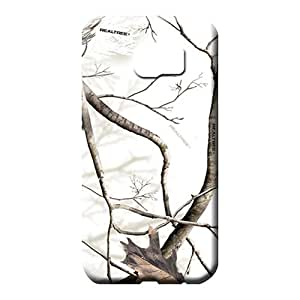 samsung galaxy s6 edge Sanp On Hot Style New Snap-on case cover phone cases covers baltimore orioles mlb baseball