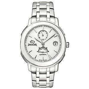Reloj Jaguar Caballero J947/1 9