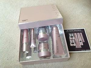 Mary Kay Timewise Repair Volu-firm Full Set by Marykay