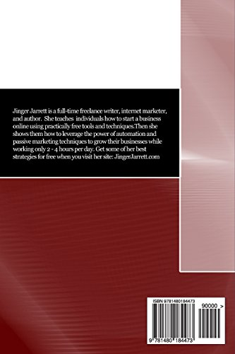Killer-Marketing-Arsenal-Tactics-Super-Affiliate-Cash-Volume-7