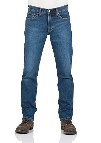 Jeans Original 2744 511 Uomo Levi's Fit 501 Straight Dorothy IwnCwqU5