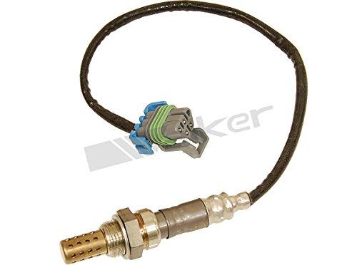 09 buick lucerne oxygen sensor - 8