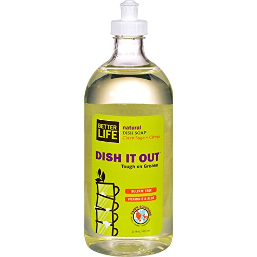 better-life-dishwashing-soap-sage-and-citrus-22-fl-oz