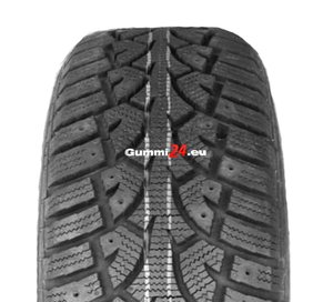 Insa Turbo WINTER GRIP (195/65 R15 91T recauchutados)