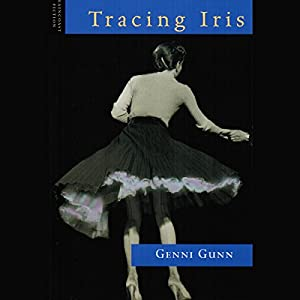 Tracing Iris Audiobook
