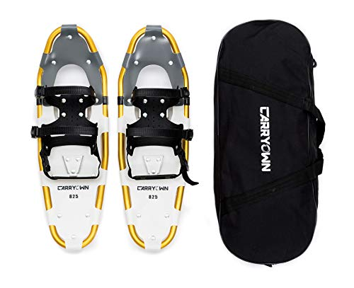 (Carryown Snowshoes Snow Shoes 14