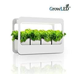 Plant Grow Light LED
