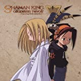 Shaman King by Animation