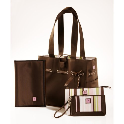 jp-lizzy-mocha-mint-classic-tote-set-by-jp-lizzy