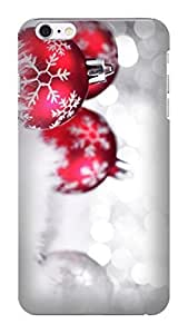Custom New Style fashionable Cellphone Protector Cover Case for iphone 6