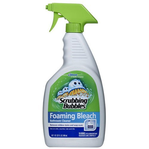 scrubbing-bubbles-foaming-bleach-bathroom-cleaner-125-lb