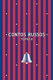 Contos russos: Tomo II