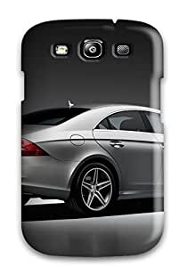 Awesome Case Cover/galaxy S3 Defender Case Cover(vehicles Car)