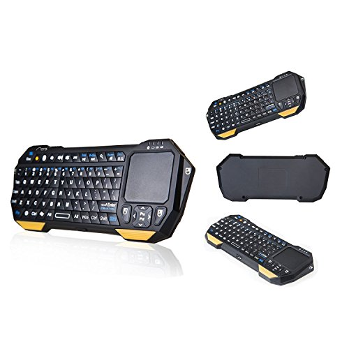 aerb-mini-wireless-bluetooth-keyboard-w-mouse-function-for-android-smart-tv-google-htpc-ibk-18-black