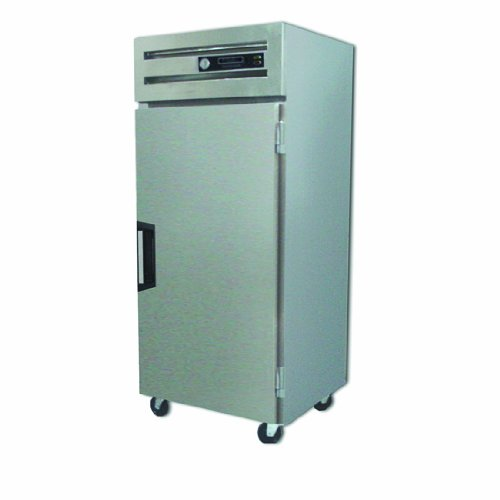 22 cu ft chest freezer - 6