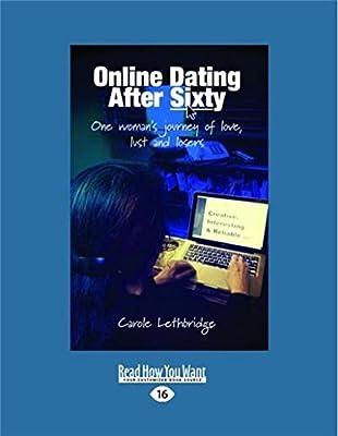 samanlainen dating site kuten koodattu