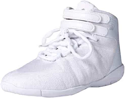 9b717311b009 Shopping Cheerleading - Athletic - Shoes - Girls - Clothing, Shoes ...