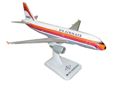 us-airways-psa-a319-1200-hg3572g
