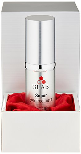 3LAB Super Eye Treatment, 0.66 Oz. by 3-Lab (Image #5)