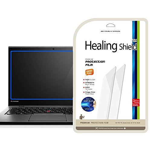 [Healingshield] Lenovo X1 Carbon 20A7 Eye Protection Type LCD screen protector