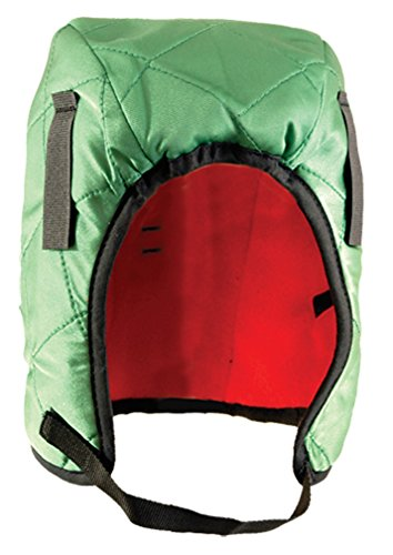 stay-warm-quilted-nylon-three-layer-2mm-foam-insulation-winter-liner-green-rq300-4-pack