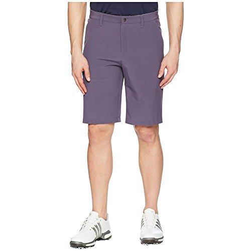 (アディダス) adidas Golf メンズ ゴルフ ボトムス?パンツ Ultimate Shorts [並行輸入品]