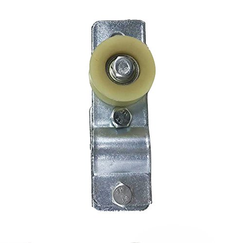 49cc 60cc 66cc 80cc Chain Tensioner Roller Guide Idler Pulley