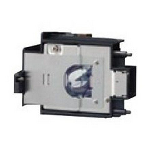 AuraBeam Replacement Lamp for Sharp AN-F212LP/1 with Housing