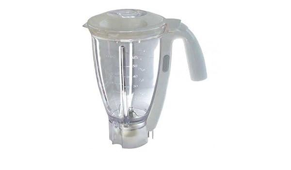Moulinex jarra para licuadora ms-5909860 Odacio Seb Original ...