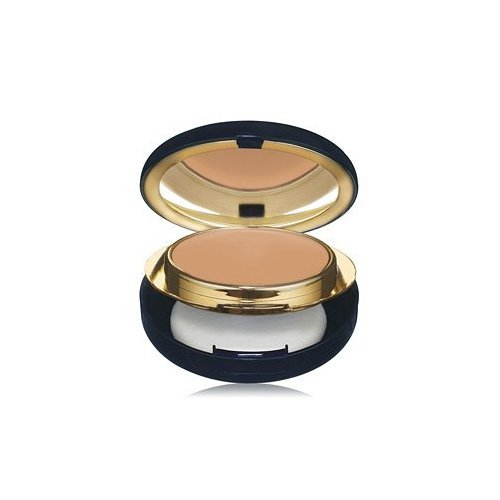 Estee Lauder Resilience Lift Extreme Ultra Firming Creme Compact Makeup SPF 15 - 2W1 Dawn 18