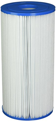(Unicel C-5431 Replacement Filter Cartridge for 30 Square Foot Hot Springs Spas/Watkins Mfg, Model FH/IH 220 Volt)