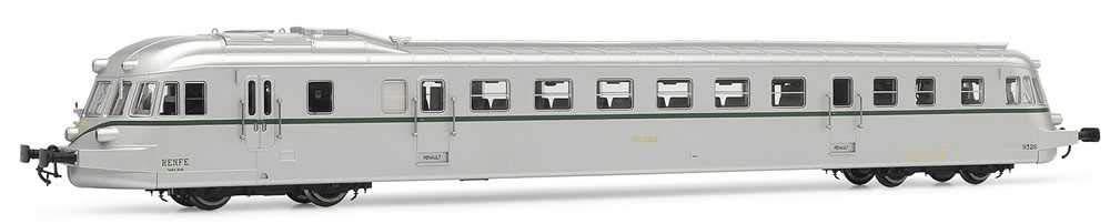 Electrotren Juguete de modelismo ferroviario, Color (Hornby E2144D)