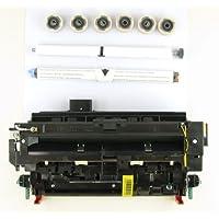 40X4767 Lexmark Maintenance Kit 110v Type 2 Fuser t650dn t650n t650dn t650n t656dne x652de Mfp lv x656de Lv x656dte x658de Hv x658dfe x658dme x658dte
